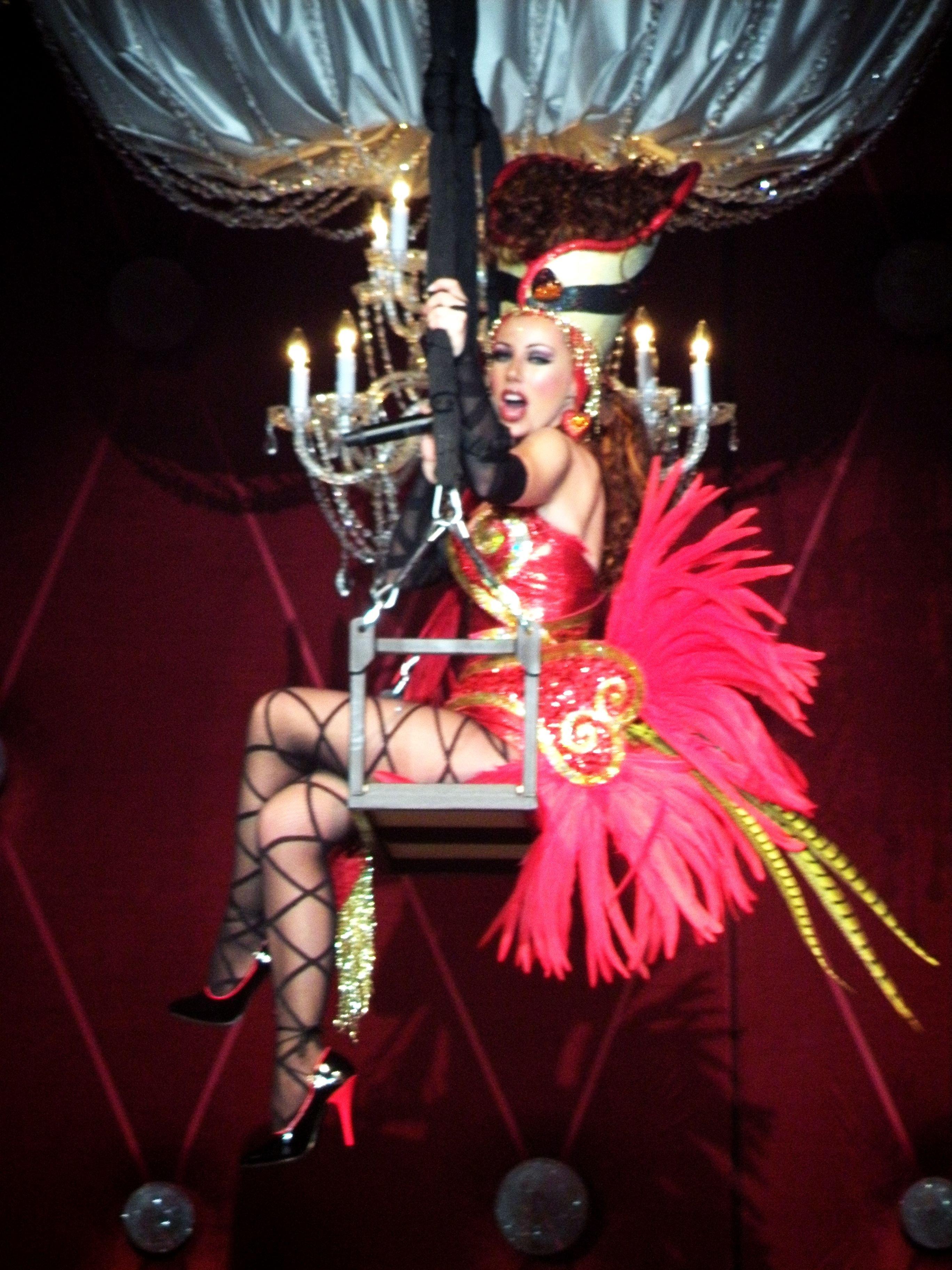 10 Famous Cirque Du Soleil Costume Ideas cirque du soleil costume ideas best costumes ideas reviews 2021