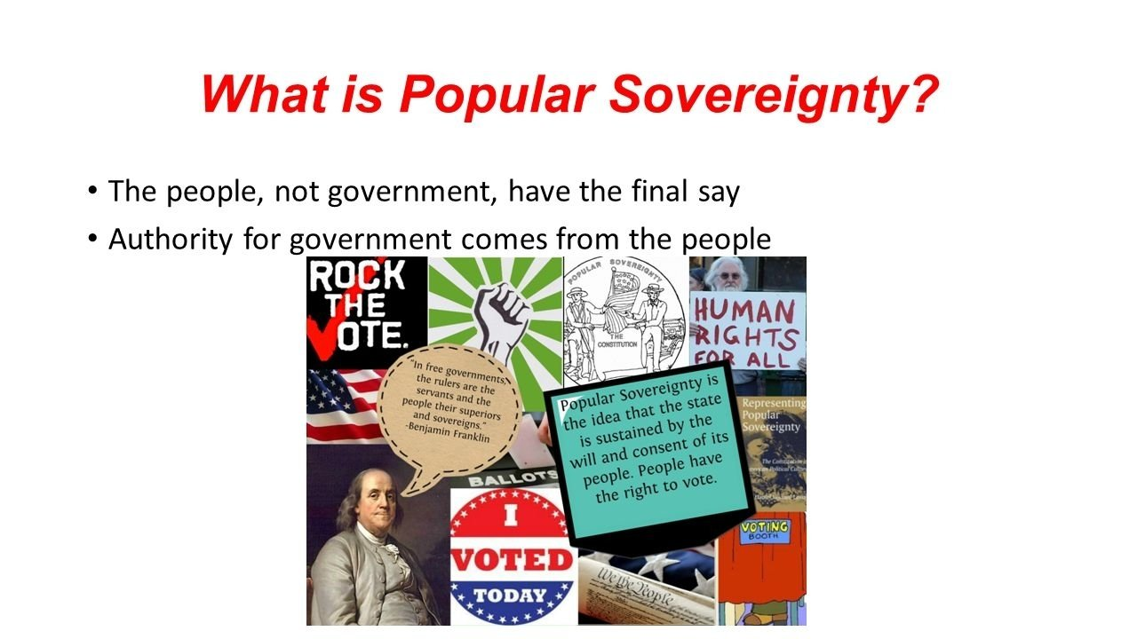 10 Gorgeous Popular Sovereignty Was The Idea That civics m step review what is the difference between civic 2021