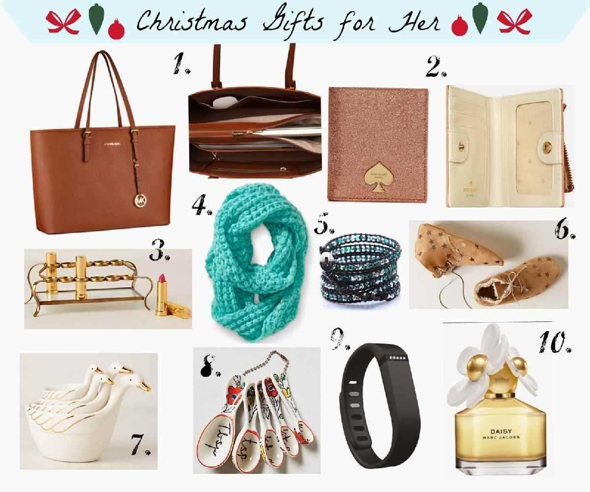 10 Ideal Christmas Gift Ideas For Mother In Law claim at uniform original attach though great highly without too