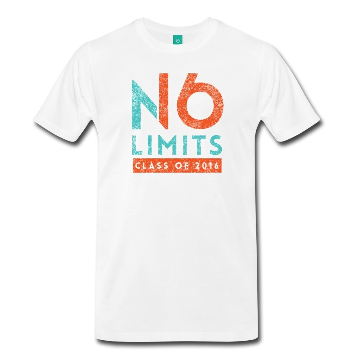 10 Stunning Class Of 2016 Shirt Ideas class of 2016 no limits t shirt spreadshirt senior year 2020