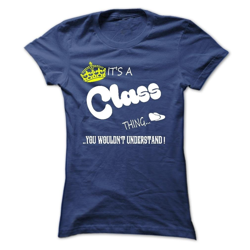 class reunion t shirt design ideas in the awesome and interesting