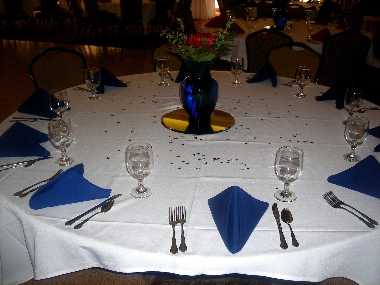 10 Gorgeous 50Th High School Reunion Ideas class reunion table decorations 50th class reunion decorating