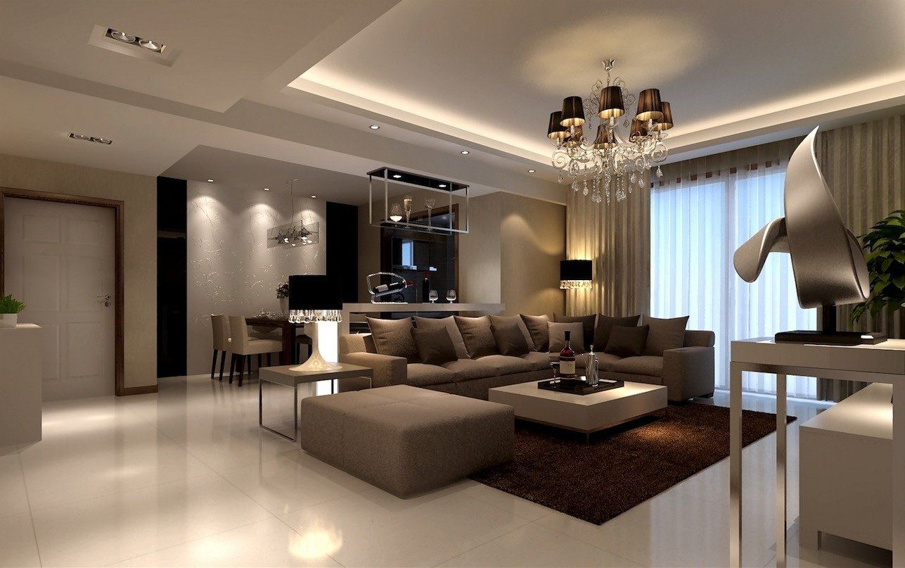 10 Cute Contemporary Living Room Furniture Ideas classic unique modern furniture design for living room small