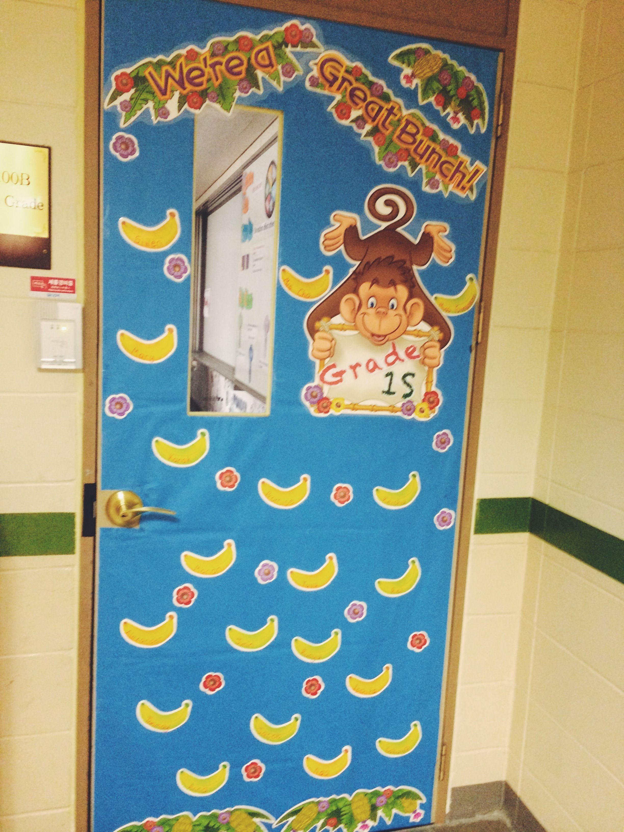 10 Most Recommended Back To School Door Ideas classroom door decoration ideas for back to school memes back to