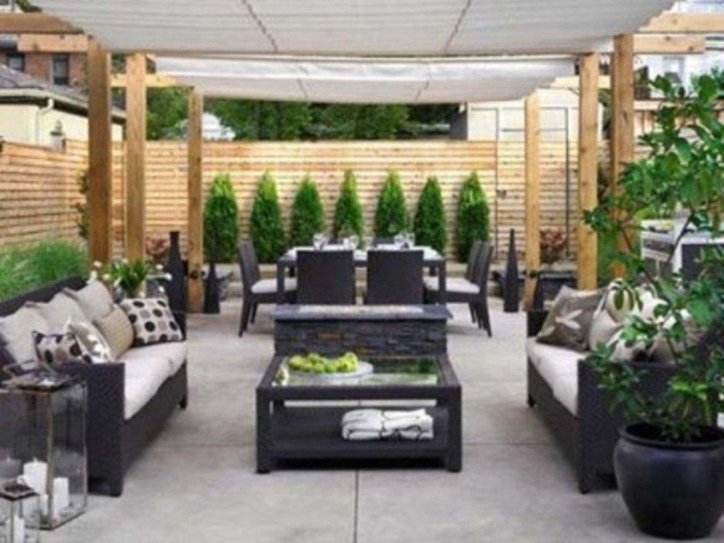 10 Elegant Patio Decorating Ideas On A Budget Classy Patio Decorations On A  Budget About Interior