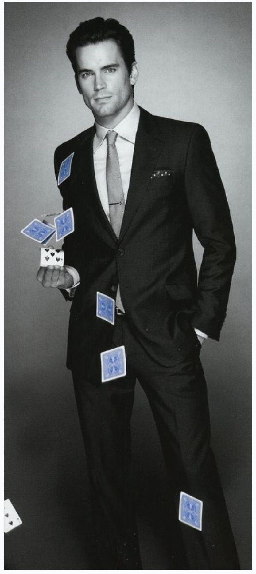 10 Lovely Senior Project Ideas For Guys classy senior picture ideas for guys suit and tie senior pictures 2020
