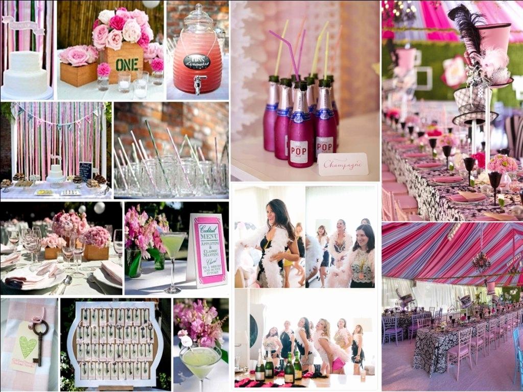 10 Best Fun Clean Bachelorette Party Ideas %name 2020