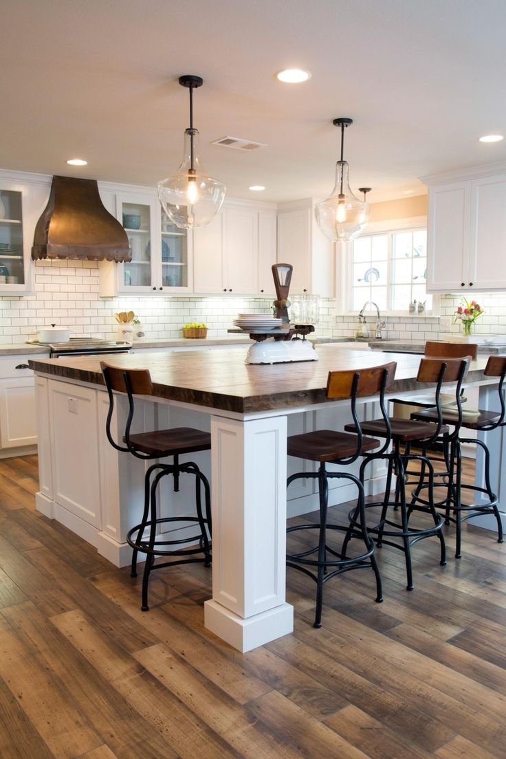 10 Most Recommended Kitchen Island Pendant Lighting Ideas clear glass globe pendant light lights led kitchen spacing over