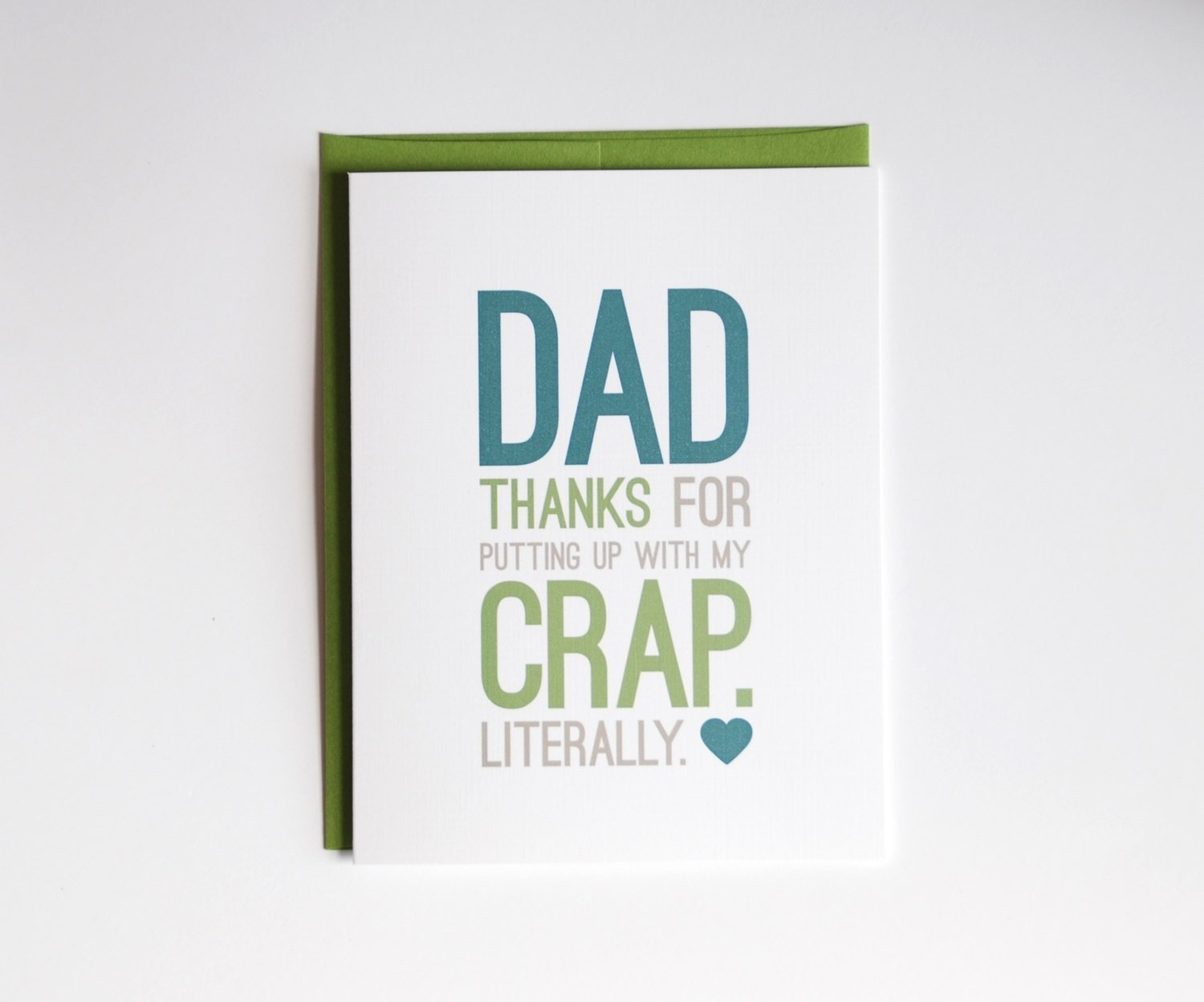 10 Lovable Cute Fathers Day Card Ideas clever fathers day cards google search fathers day pinterest 1 2020