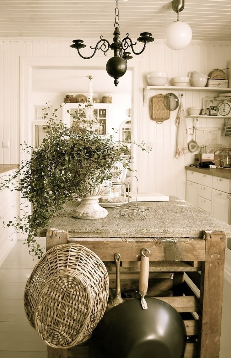 10 Pretty French Country Cottage Decorating Ideas clever ideas country cottage decor fresh design 1000 ideas about 2020