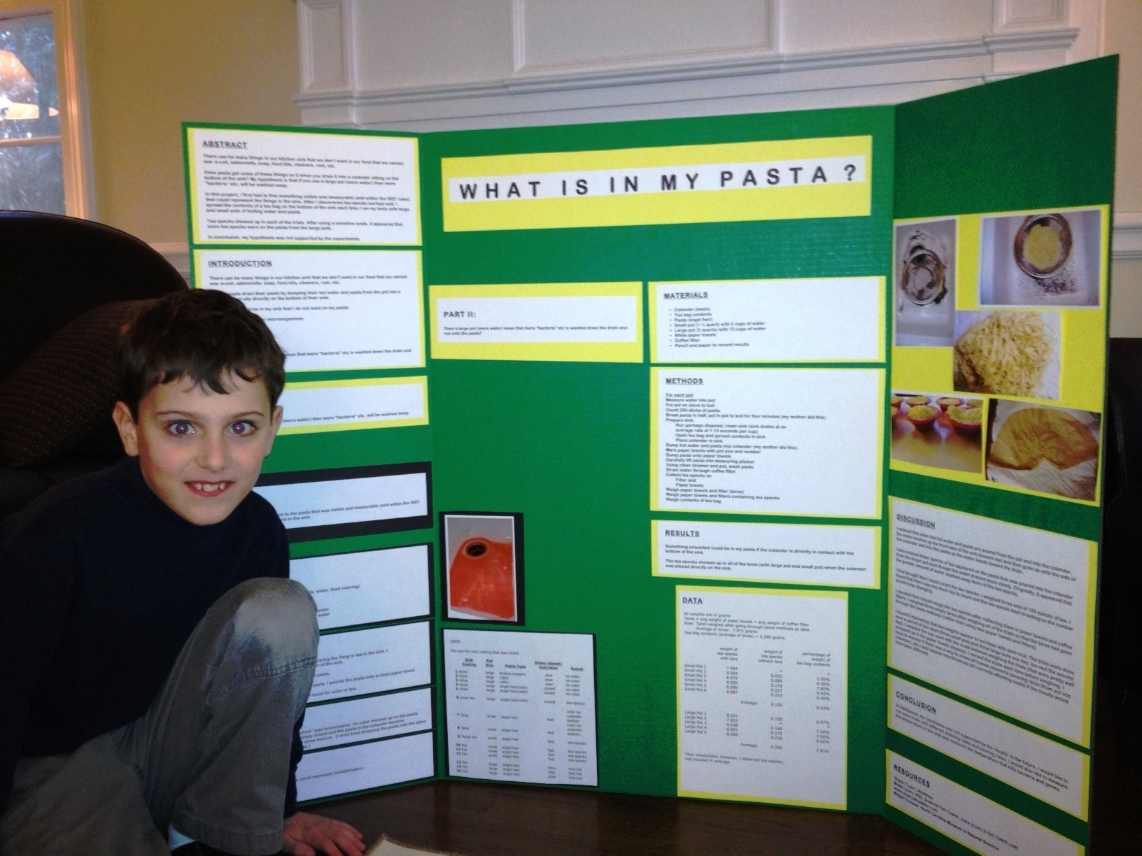10 Stunning Testable Science Fair Project Ideas clever solution for tackling microbiology questions at the science 2020
