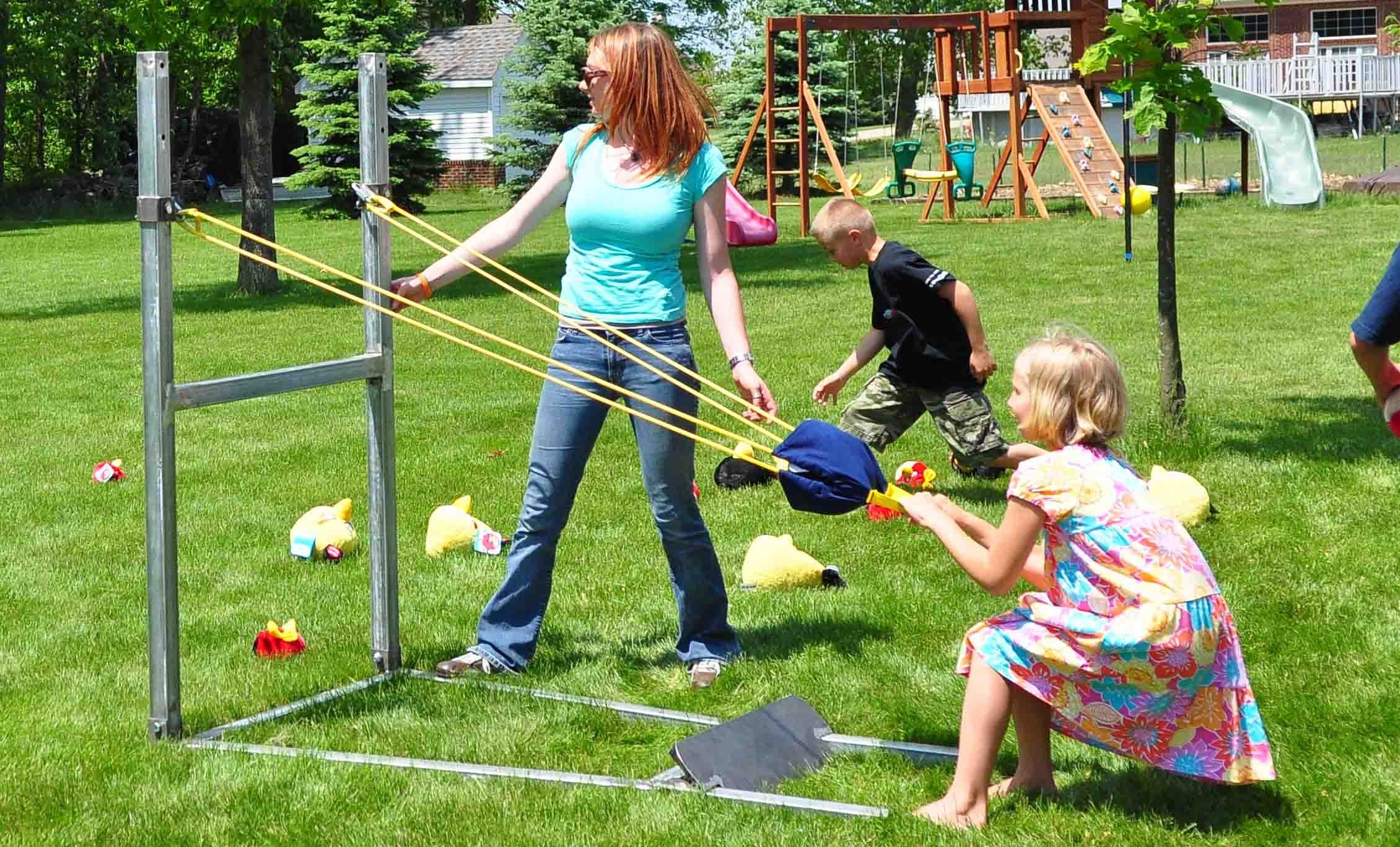 10 Perfect Party Game Ideas For Kids click to close image click and drag to move use arrow keys for 1 2021