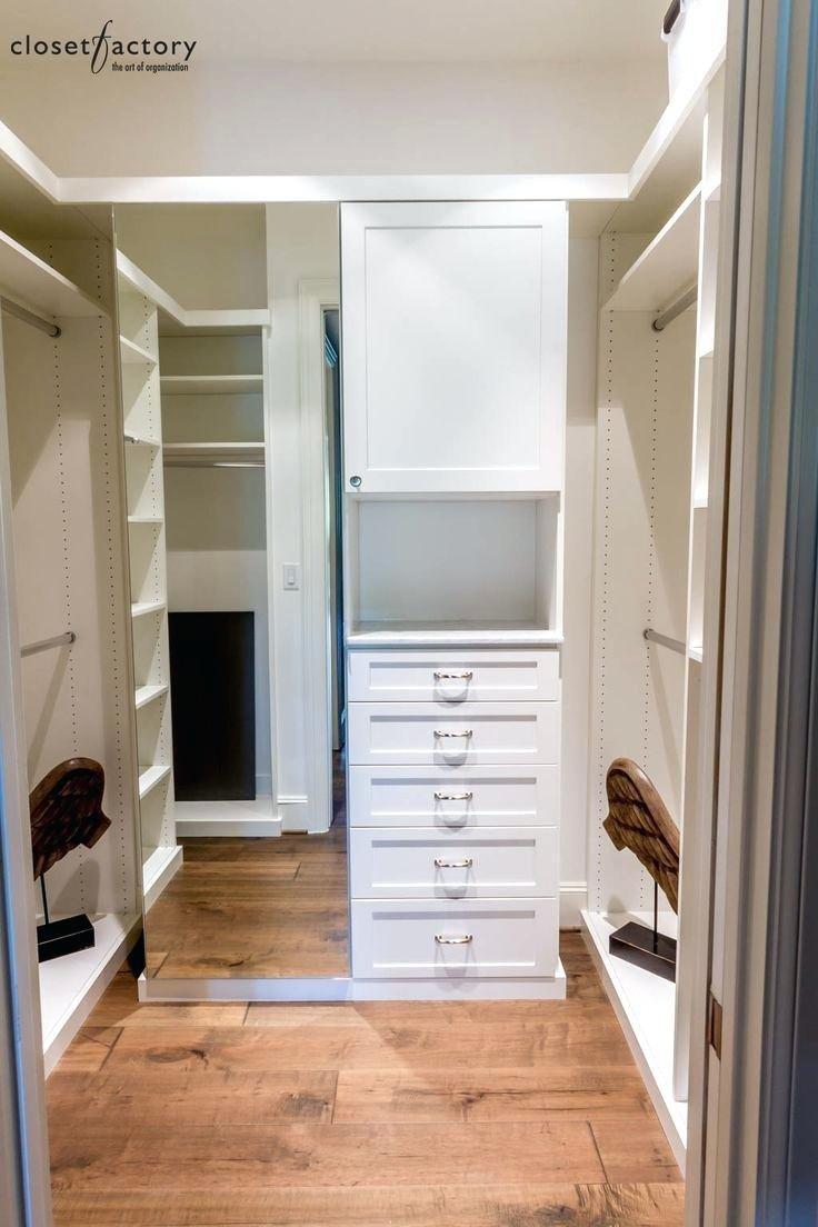 10 Stylish Small Walk In Closet Ideas closet the walk in closet best walk in wardrobe ideas on walk in 2021