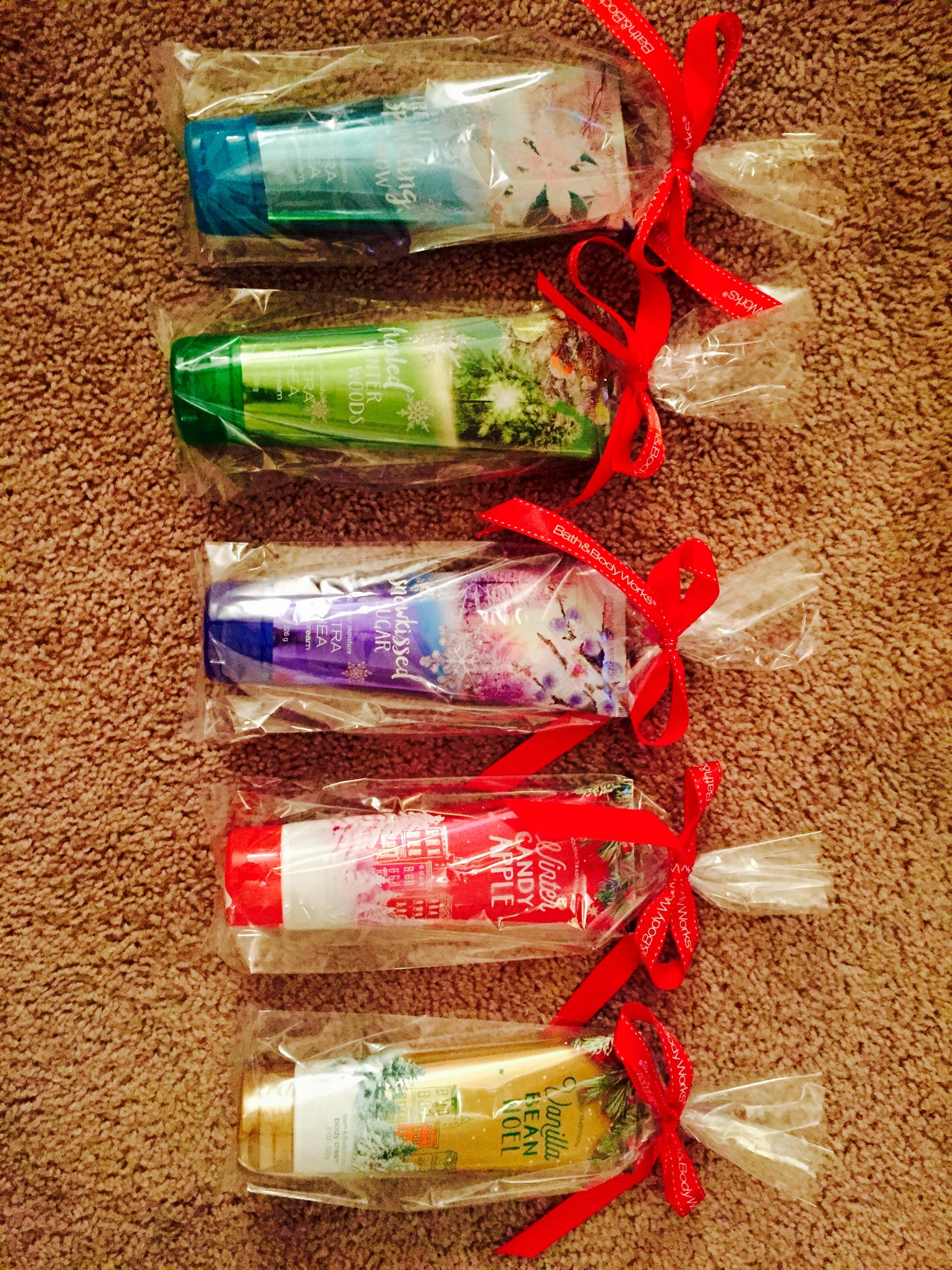 10 perfect cheap christmas gift ideas for coworkers co worker gifts pinteres 3