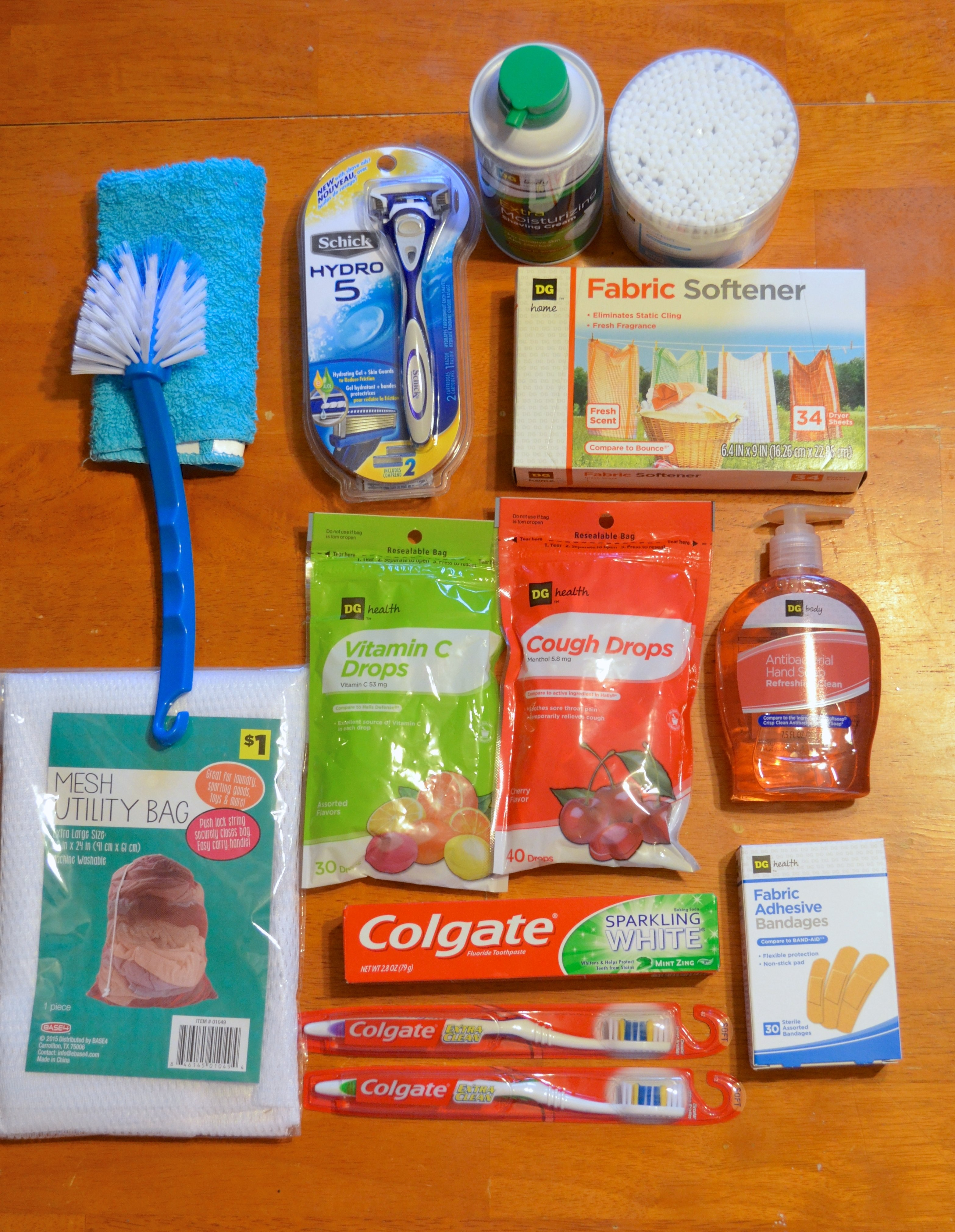 10 Fabulous Ideas For College Care Packages college care package ideas for guys with tips to buy for your 5