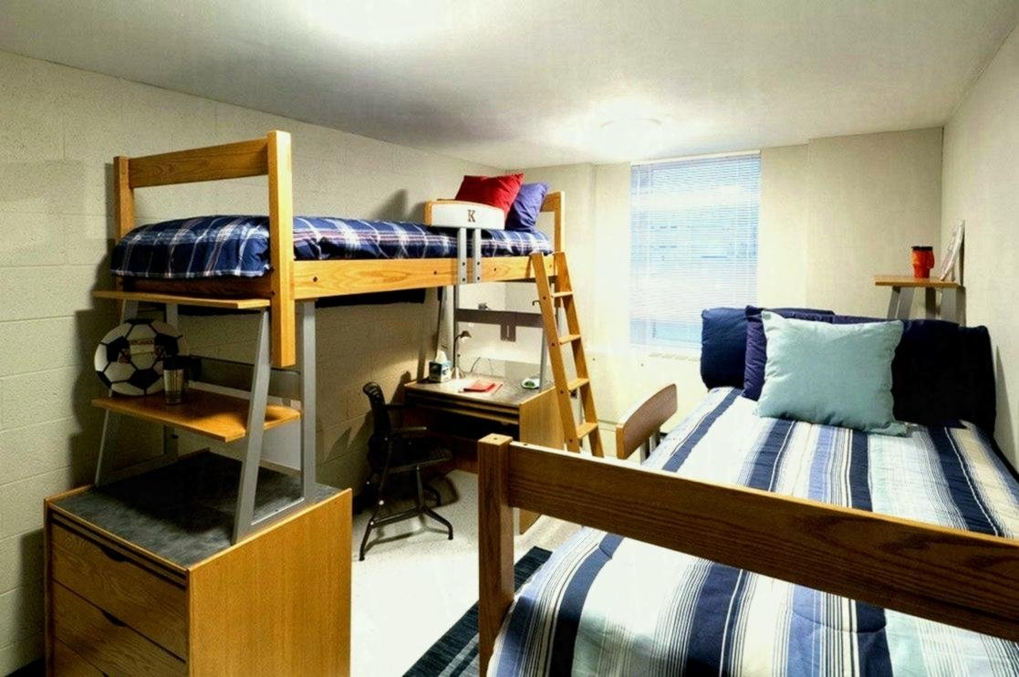 10 Most Recommended College Dorm Room Ideas For Guys college dorm decor ideas beautiful excellent room for guys
