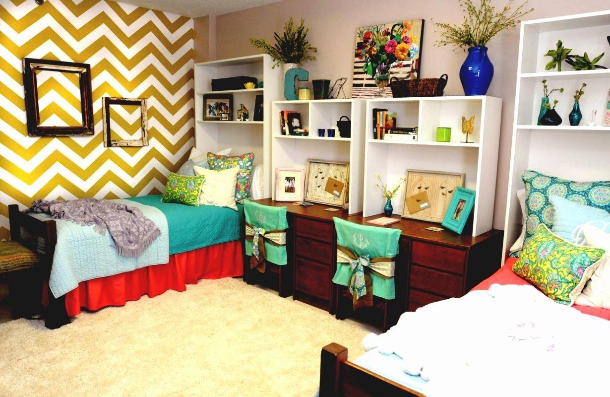 10 Most Popular College Dorm Room Decorating Ideas college room decor courageous inspiration college dorm room ideas 2021