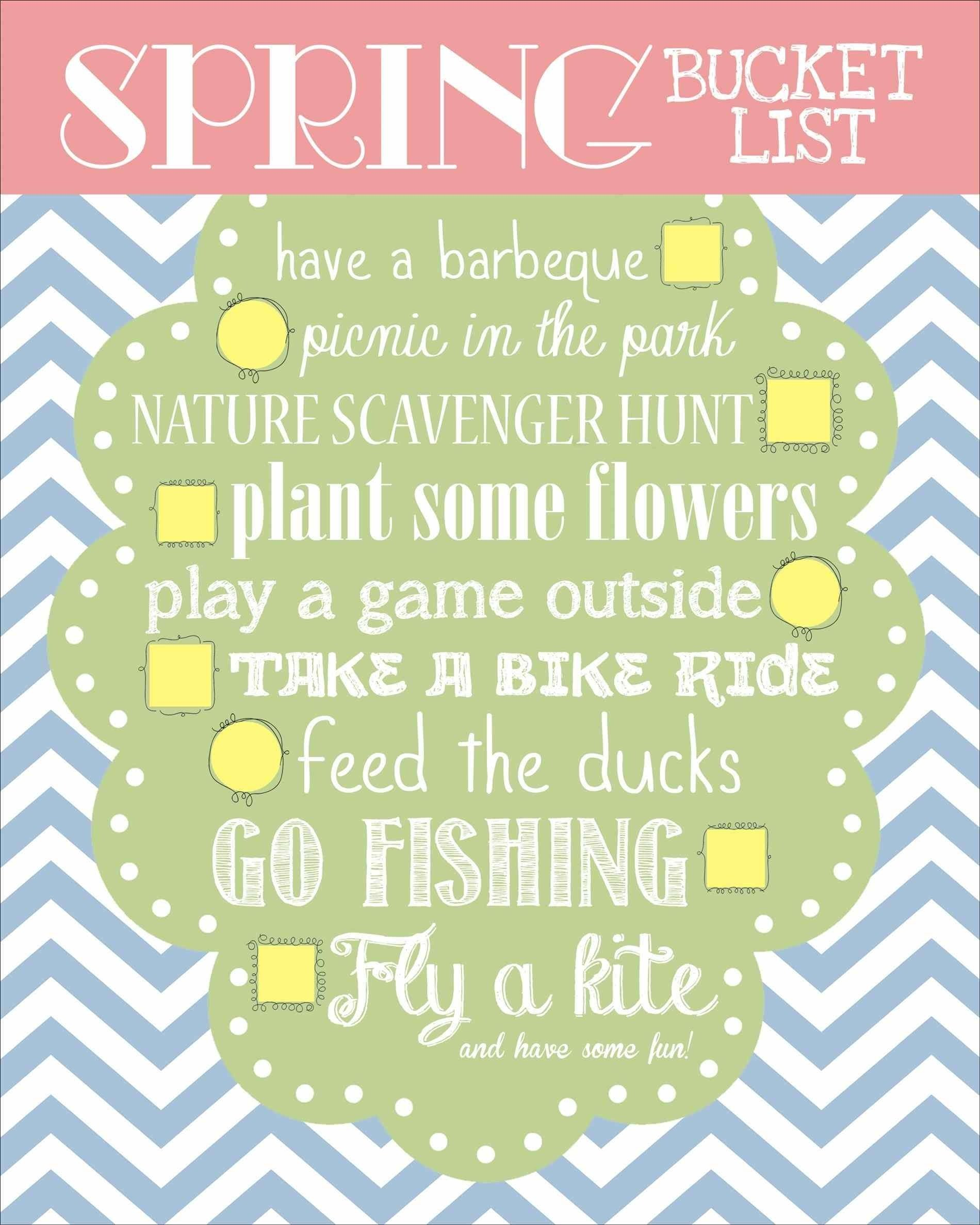 10 Attractive Spring Break Ideas For Couples college spring break ideas the best break 2018 2020