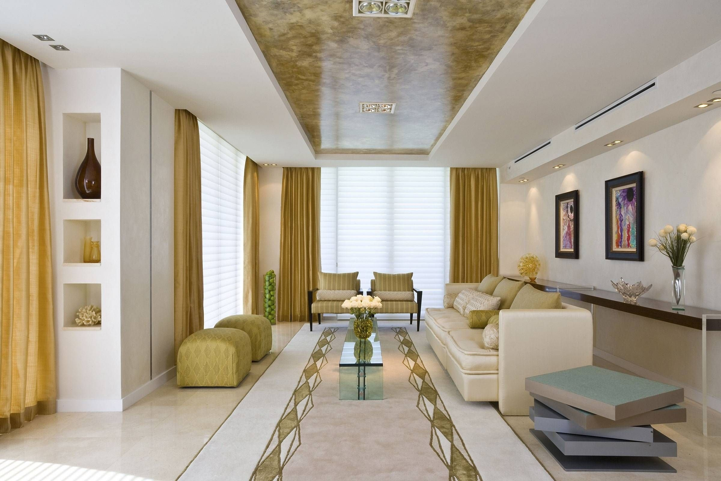 10 Most Recommended Long Living Room Design Ideas color palette perfect artistic for long living room design ideas 1 2021