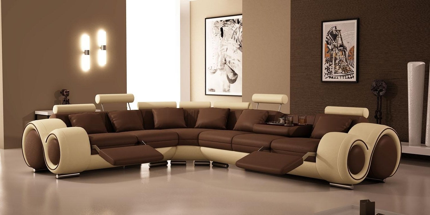 10 Gorgeous Living Room Paint Ideas With Brown Furniture color picture living room paint ideas with brown furniture perfect 2021