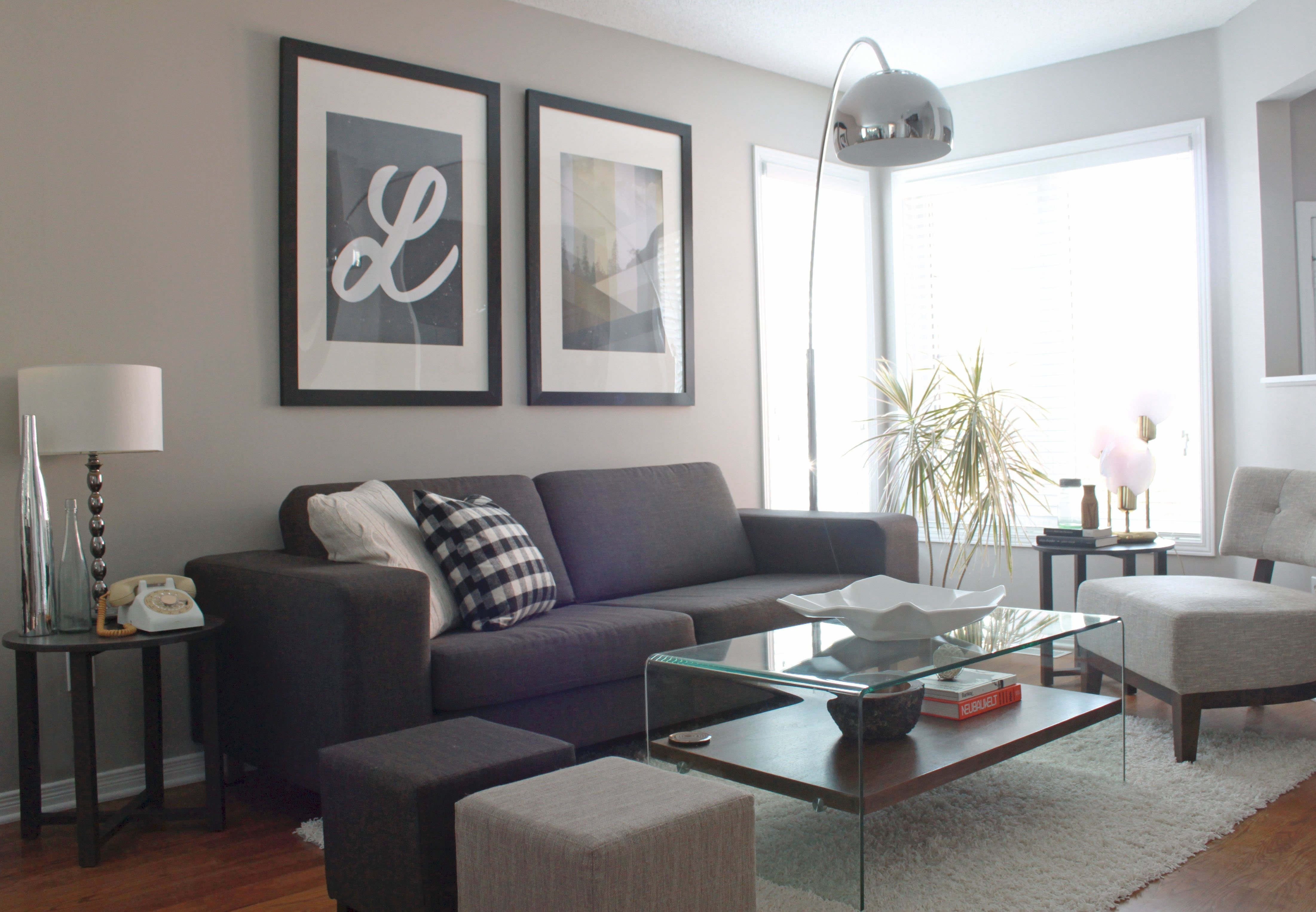 10 Stylish Living Room Color Scheme Ideas colorbos for living rooms best small awesome grey scheme room home
