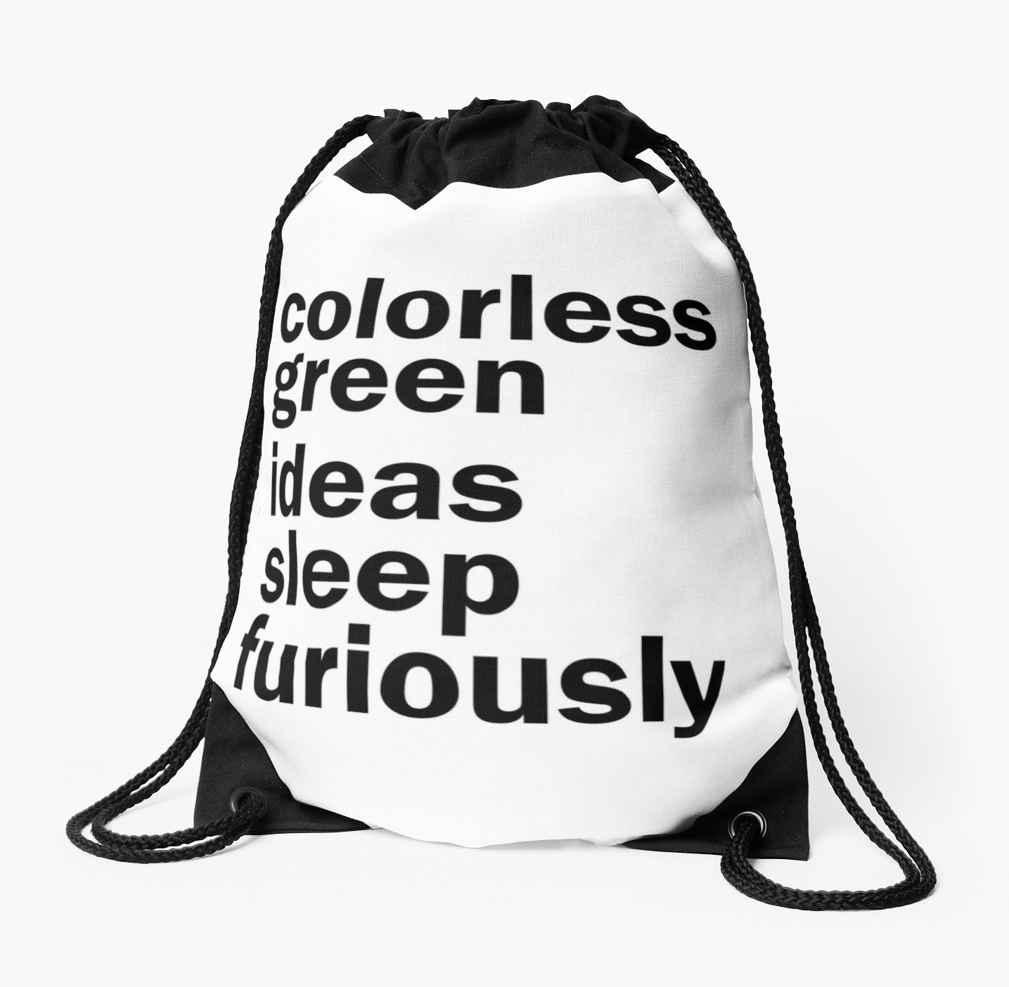 10 Gorgeous Colorless Green Ideas Sleep Furiously colorless green ideas sleep furiously white linguistics 2020