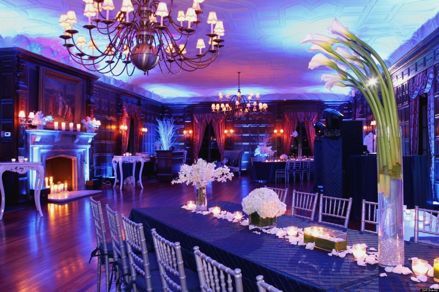 10 Beautiful 24Th Birthday Ideas For Her Colors 24th In Chicago With