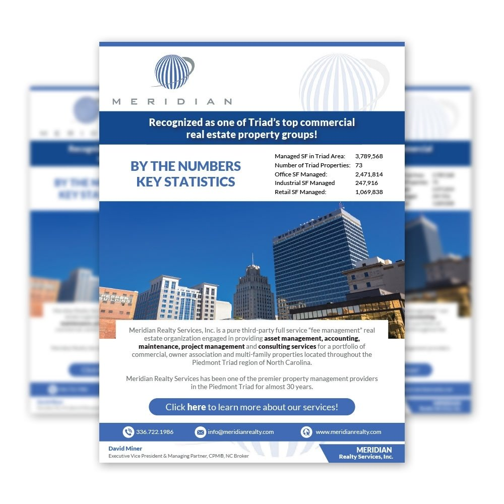 10 Famous Commercial Real Estate Marketing Ideas commercial real estate email marketing ml jordan 2020