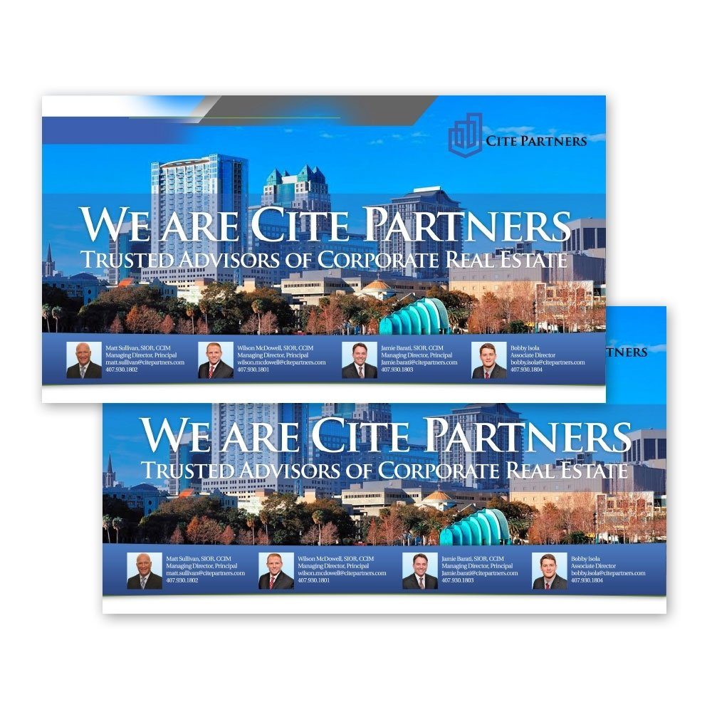 10 Famous Commercial Real Estate Marketing Ideas commercial real estate postcards ml jordan 2 2020