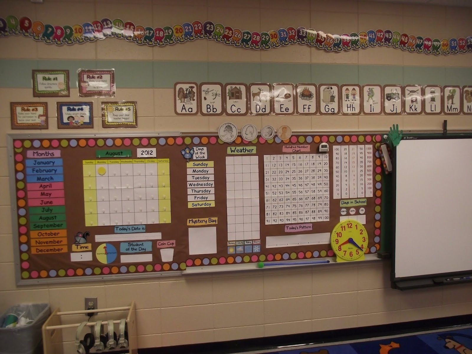 common core bulletin board ideas - google search | common core/21st