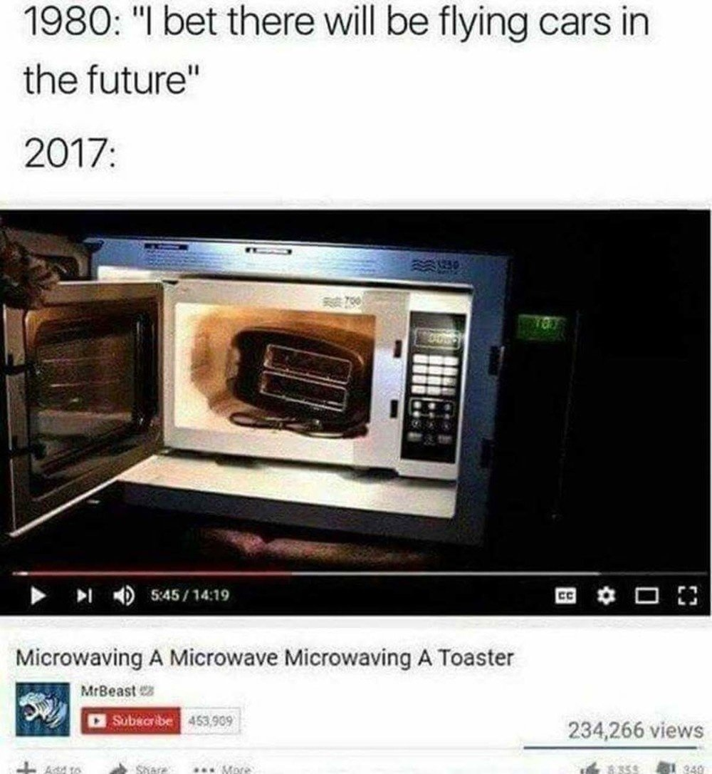 10 Ideal Is It A Good Idea To Microwave This comp of dankness 33 2021