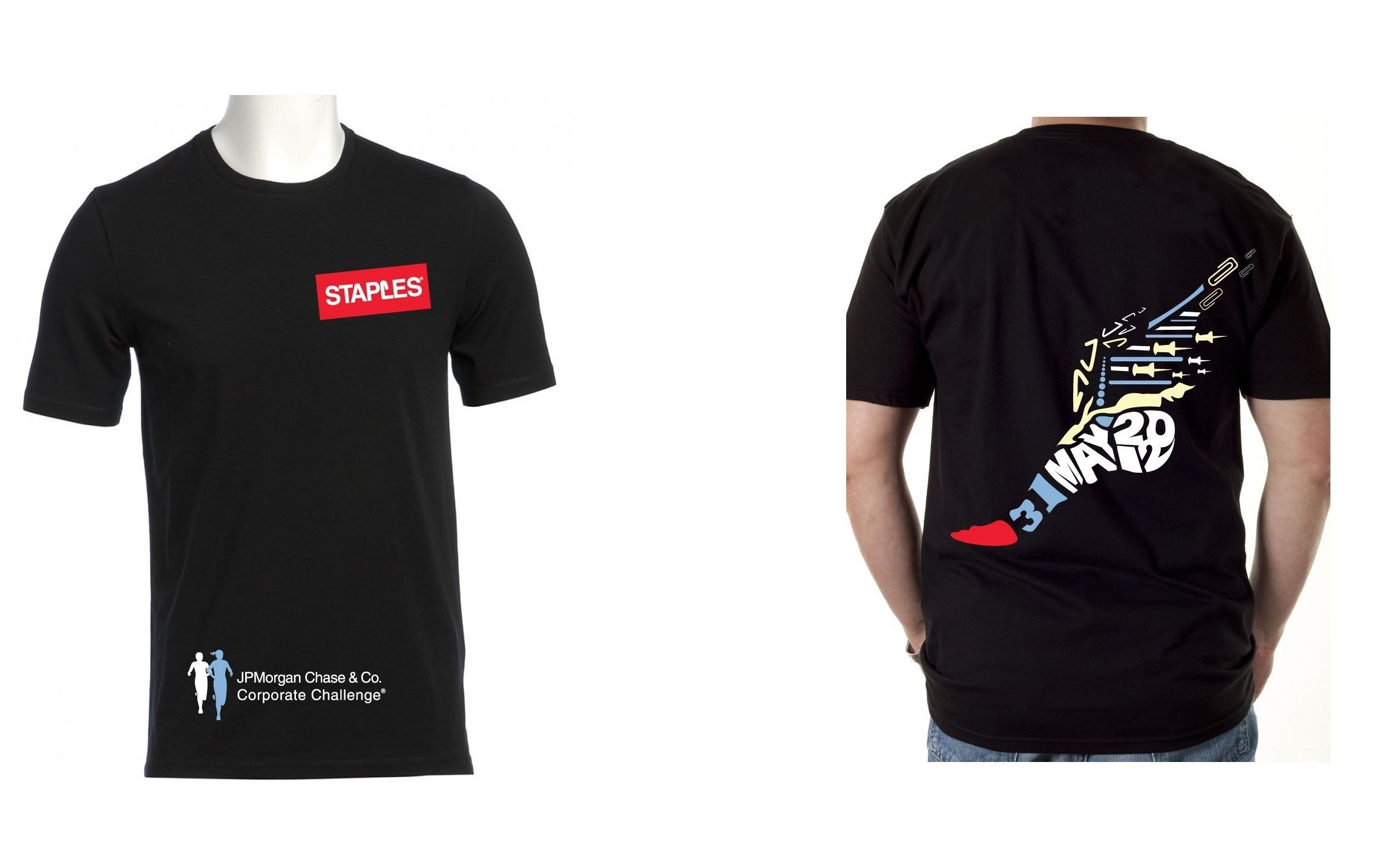 10 Perfect Company T Shirt Design Ideas company t shirt design ideas 2021