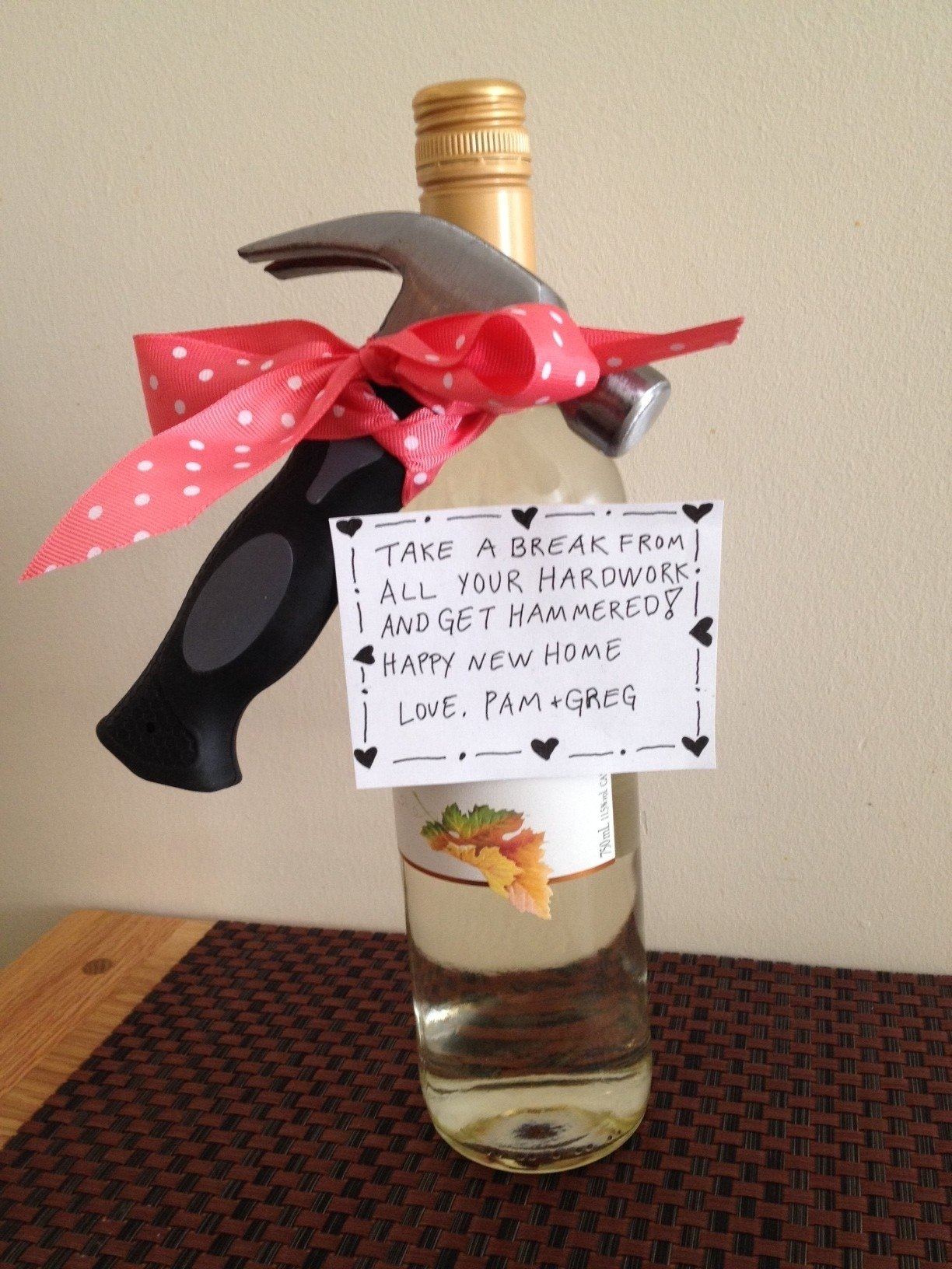competitive whats a good housewarming gift ideas for couple zhis me