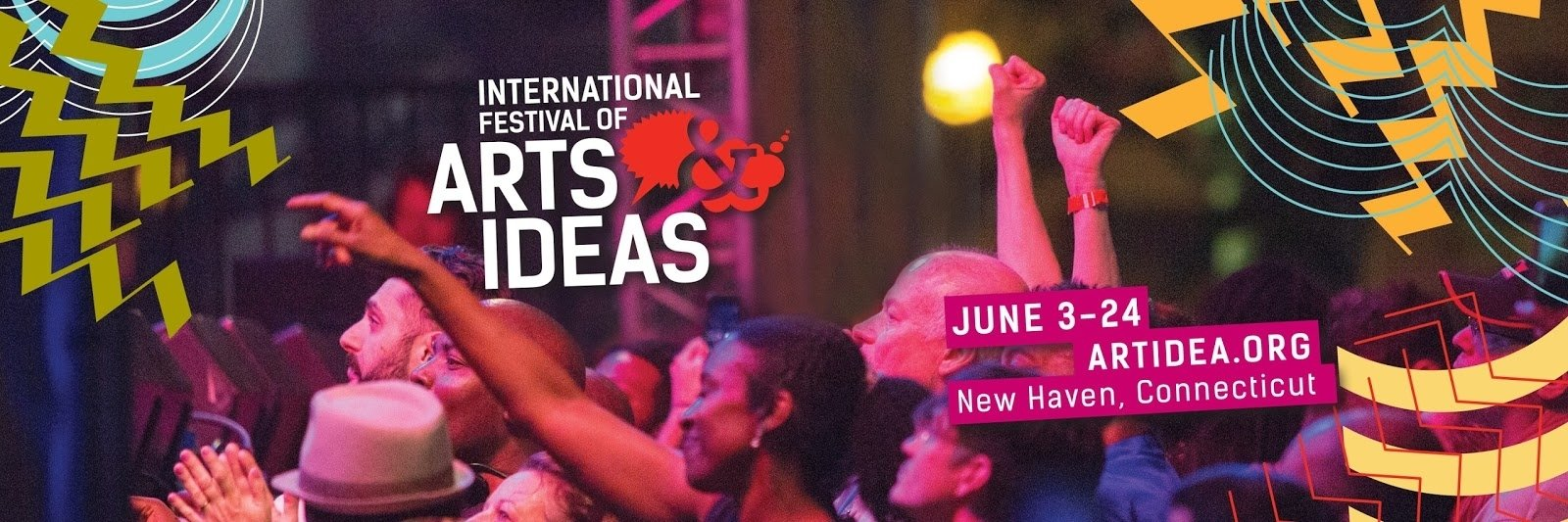 10 Attractive New Haven Festival Of Arts And Ideas connecticut arts connection heres whats on tap at this years 2