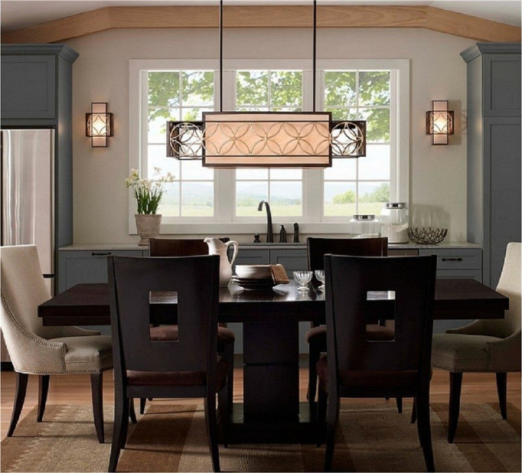 10 Perfect Dining Room Light Fixture Ideas contemporary chandeliers for dining room table lighting fixtures