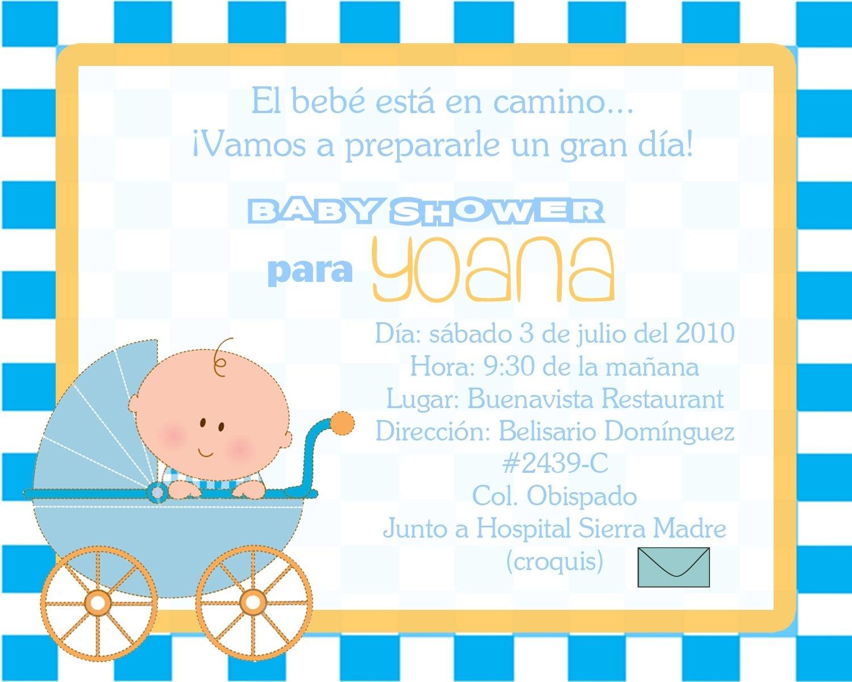 10 Attractive Ideas Para Invitaciones De Baby Shower contemporary ideas invitaciones para baby shower de ni o bold design 2021