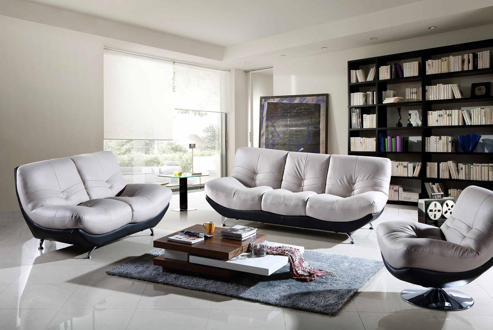 10 Cute Contemporary Living Room Furniture Ideas contemporary living room furniture design ideas zachary horne