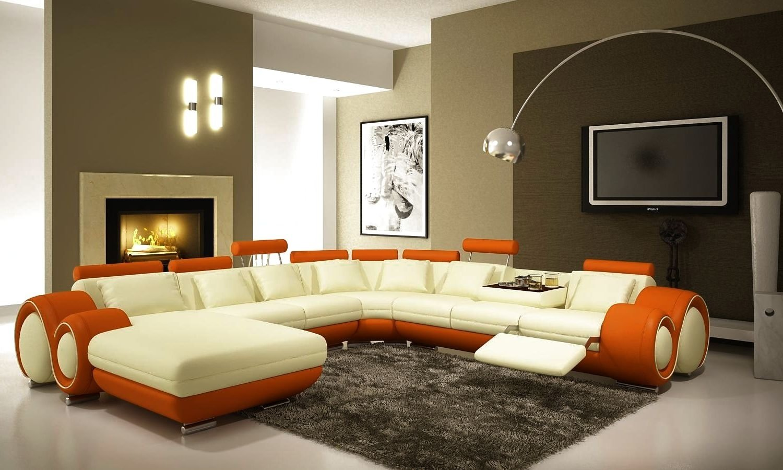 10 Cute Contemporary Living Room Furniture Ideas contemporary modern living room sets decor cabinets beds sofas