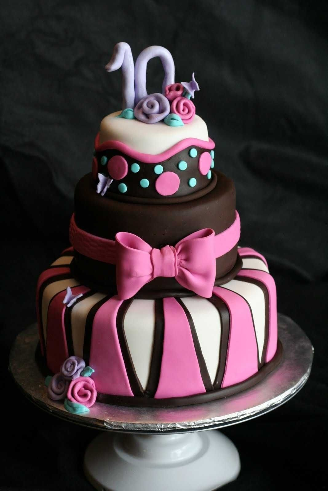 10 Gorgeous Birthday Ideas For 10 Yr Old Girl cool 10 year old boy birthday party ideas delicious pinterest