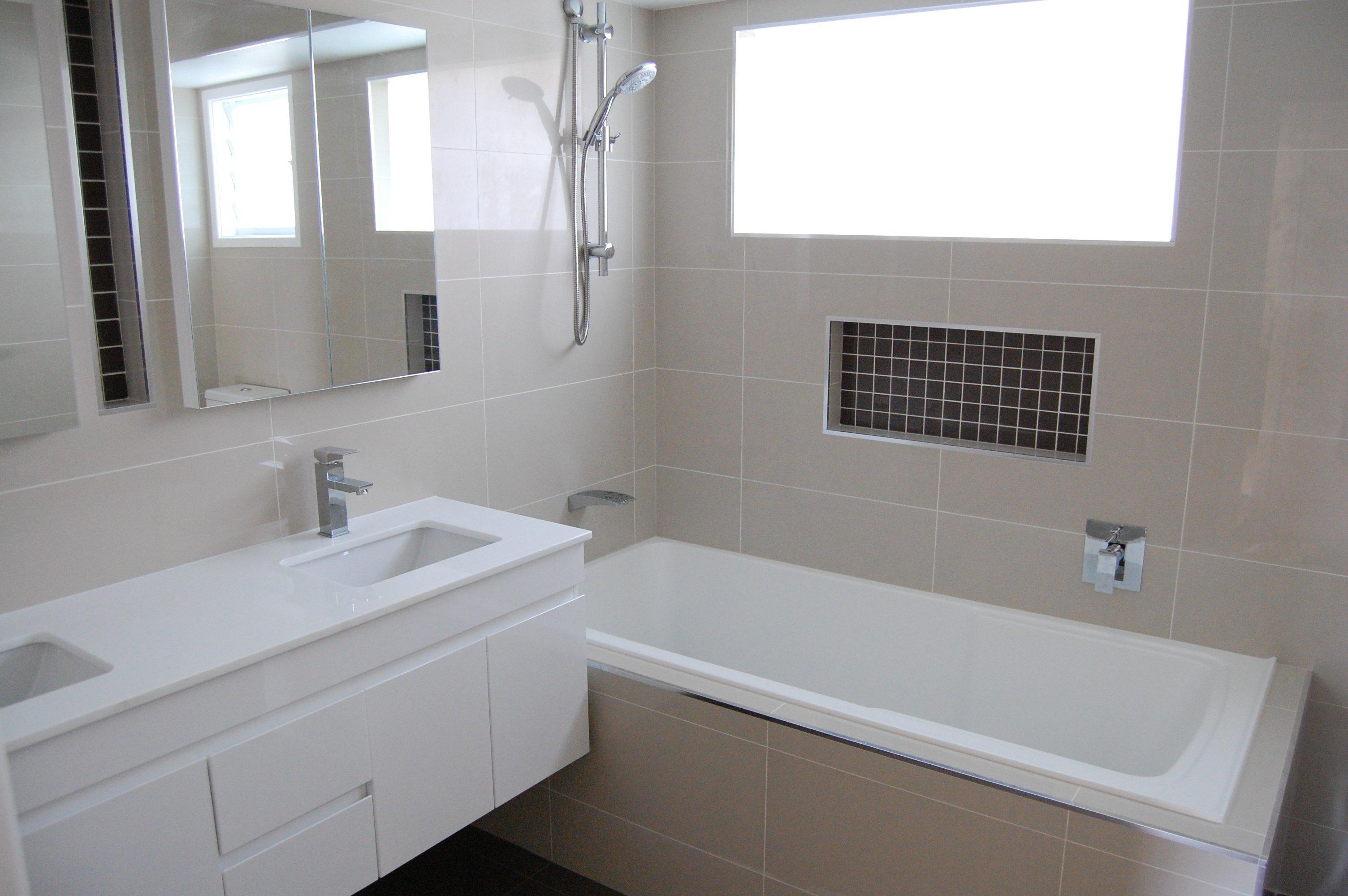 10 Amazing Bathroom Tile Ideas On A Budget cool bathroom ideas on a budget ee116 home interior design beautiful 2020