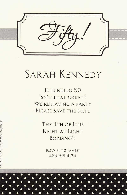 10 Unique Birthday Party Invitation Wording Ideas cool birthday dinner invitation wording ideas free printable