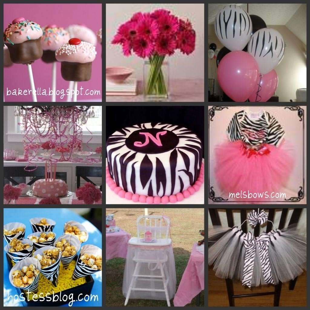 10 Ideal Party Ideas For 13 Year Olds cool birthday party themes for 13 year olds home party ideas 4