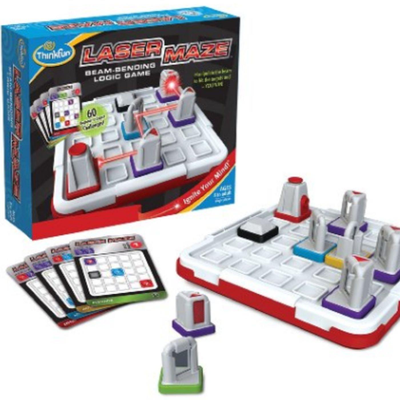 10 Elegant Gift Ideas For Boys Age 7 cool christmas gift ideas for boys age 7 8 logic games 2020