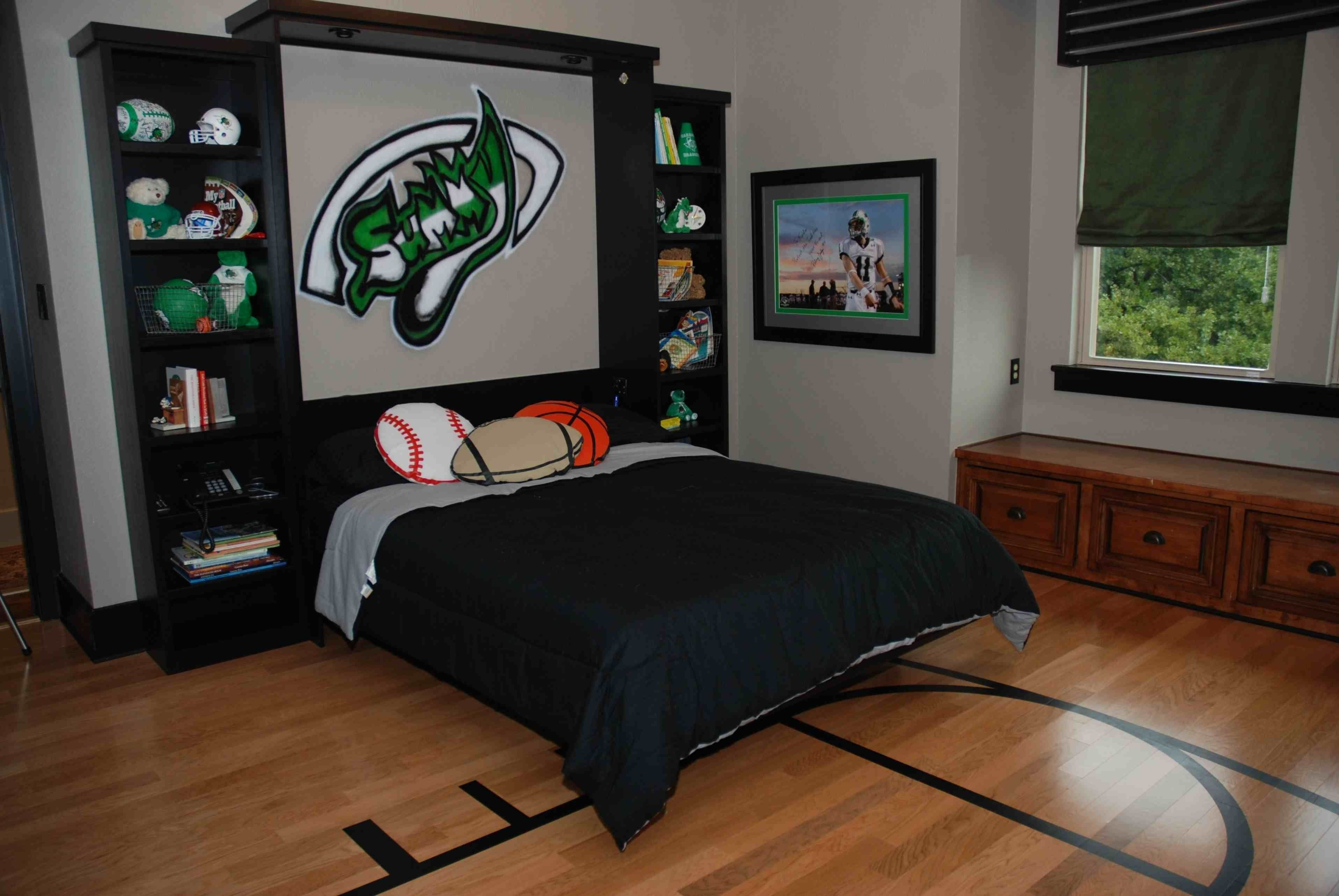 10 Great Room Design Ideas For Guys cool college bedroom ideas for guys bedroom design ideas for guys 2020