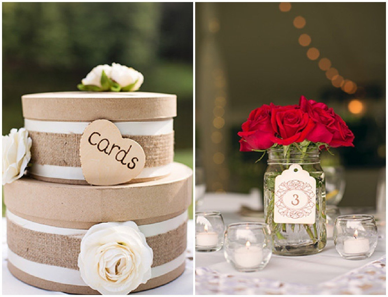 10 Most Recommended Diy Wedding Ideas On A Budget cool decorating for a wedding on budget decorations with diy wedding 2020