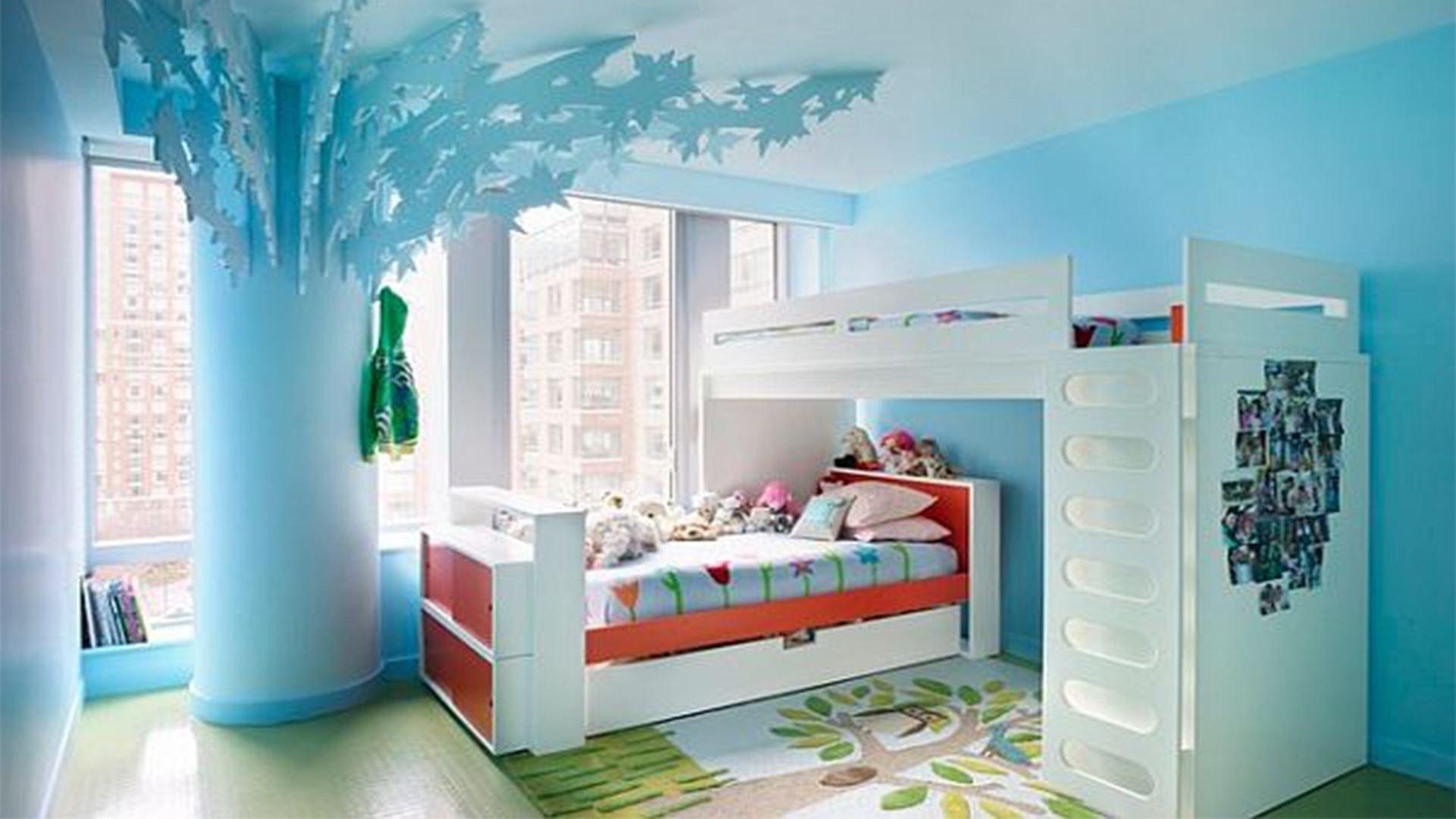 10 Stylish Cool Room Ideas For Teenage Girls cool designs for teenage girl bedroom bedroom wallpaper high 2 2020