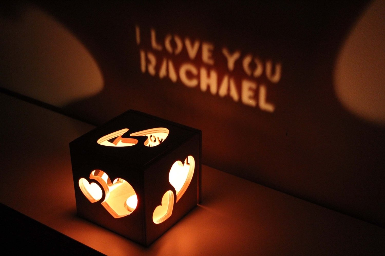 10 Fabulous Creative Girlfriend Birthday Gift Ideas cool diy gifts for girlfriend in thrifty boyfriend girlfriend diy 1 2020