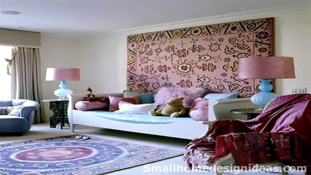 10 Amazing Diy Headboard Ideas For King Beds cool diy headboard design ideas youtube 2020