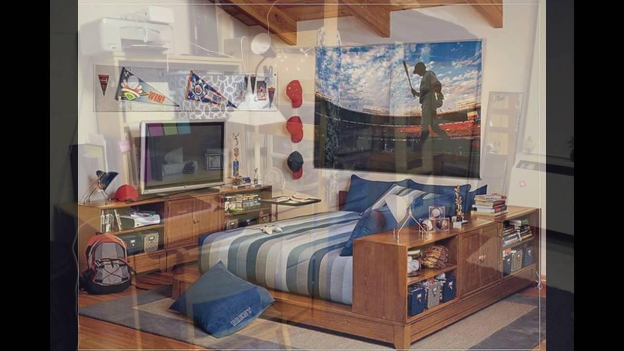 10 Gorgeous Dorm Room Ideas For Guys cool dorm room ideas guys youtube 2020