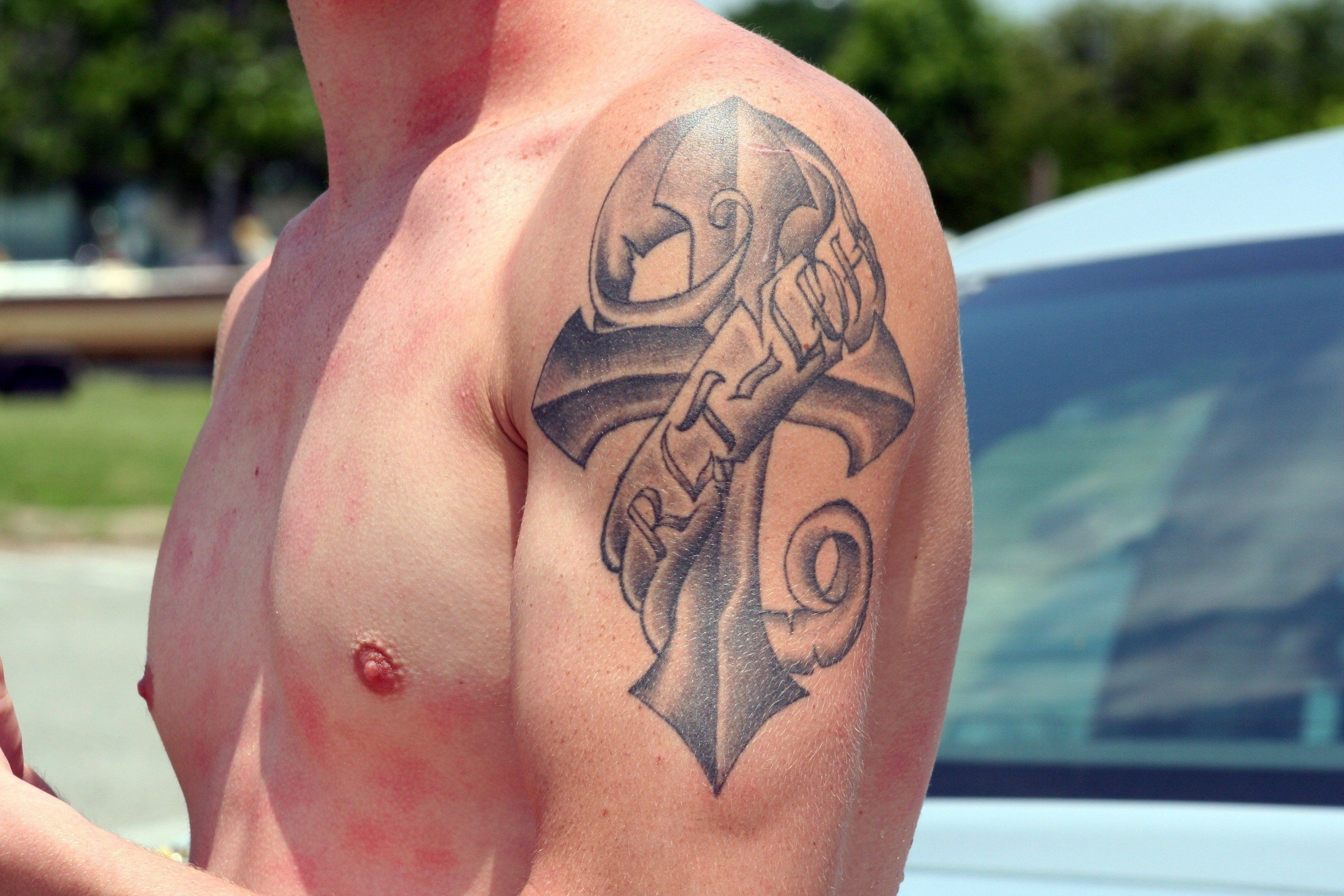 10 Attractive First Tattoo Ideas For Guys cool first tattoo ideas for guys best 33 tattoos for men ideas on 2020